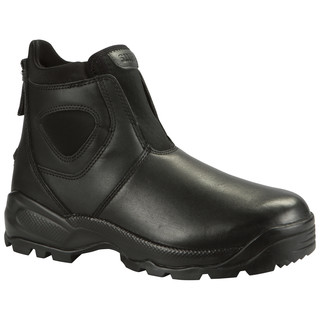 5.11 Tactical Company Boot 2.0-5.11 Tactical