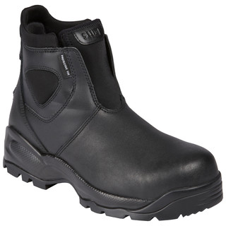 5.11 Tactical Company Cst 2.0 Boot-5.11 Tactical