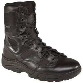 "Winter 5.11 Taclite™ 8"" Boot"