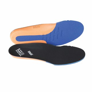 Ortholite® Replacement Insole