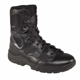Men Waterproof 5.11 Taclite™ 8 Boot From 5.11 Tactical-