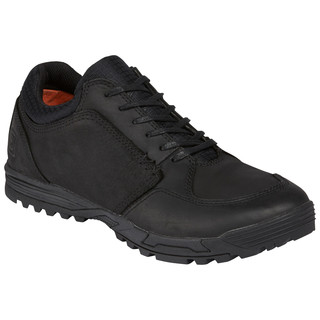5.11 Tactical MenS Pursuit Lace Up Shoe-