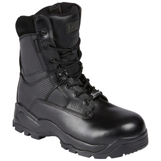 "5.11 Tactical Womens A.T.A.C. 8"" Shield Astm Boot-5.11 Tactical"