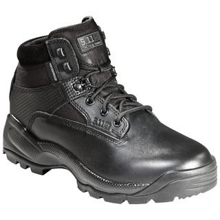 "5.11 Tactical MenS A.T.A.C. 6"" Storm Boot-5.11 Tactical"
