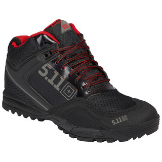 5.11 Tactical MenS Range Master Boot-5.11 Tactical