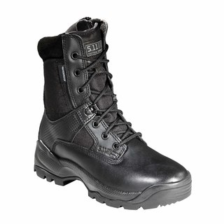 "5.11 Tactical Womens A.T.A.C. 8"" Storm Boot-5.11 Tactical"