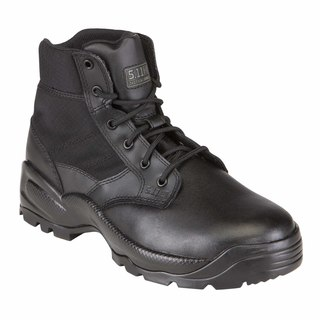 "5.11 Tactical MenS Speed 2.0 5"" Boot"