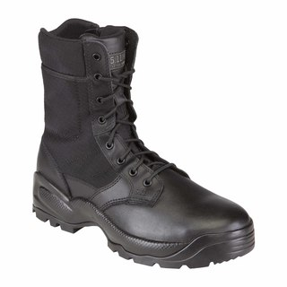 "5.11 Tactical MenS Speed 2.0 8"" Side Zip Boot"