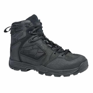 5.11 Tactical MenS Xprt 2.0 Tactical Urban Boot-5.11 Tactical