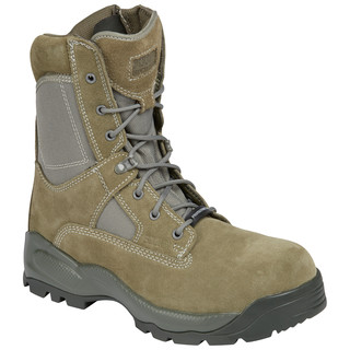 "5.11 Tactical MenS A.T.A.C. Sage 8"" Cst Boot-5.11 Tactical"