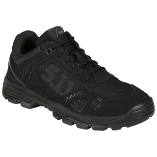5.11 Tactical Men Ranger Shoe-