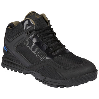 5.11 Tactical MenS Range Master Waterproof Boot-5.11 Tactical