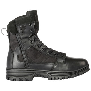 5.11 Tactical Men Evo 6 Boot With Sidezip-