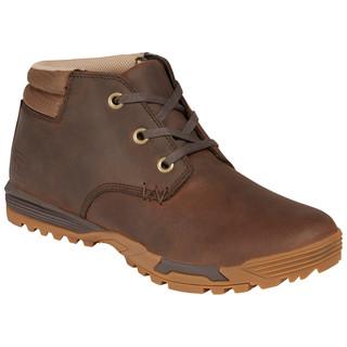 5.11 Tactical MenS Pursuit Chukka Shoes