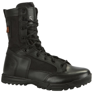 5.11 Tactical Men Skyweight Side Zip Boot-
