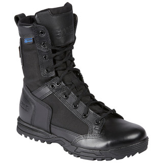 5.11 Tactical Men Skyweight Waterproof Side Zip Boot-