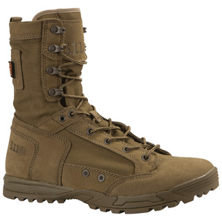 5.11 Tactical Men Skyweight Rapiddry Boot-