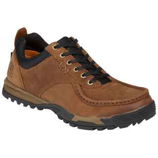 5.11 Tactical MenS Pursuit Worker Oxford Shoes