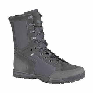 5.11 Recon® Boot From 5.11 Tactical