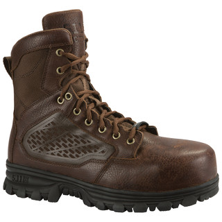 "5.11 Tactical MenS Evo 6"" Cst Boot-5.11 Tactical"