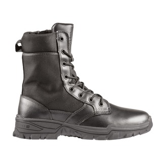 5.11 Tactical MenS Speed 3.0 Sidezip Boot-