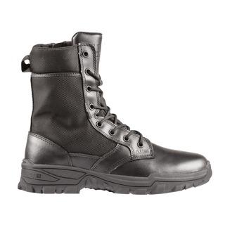 5.11 Tactical Men Speed 3.0 Side Zip Boot-511