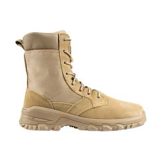 5.11 Tactical MenS Speed 3.0 Coyote Sidezip Boot-