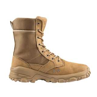 5.11 Tactical MenS Speed 3.0 Dark Coyote Rapiddry Boot-