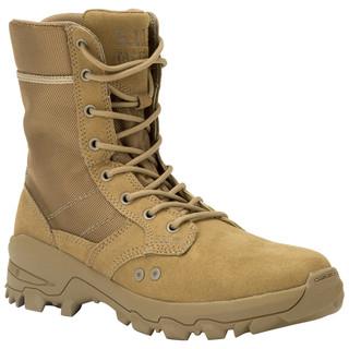 5.11 Tactical MenS Speed 3.0 Dark Coyote Rapiddry Boot-5.11 Tactical
