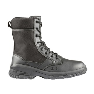 5.11 Tactical MenS Speed 3.0 Rapiddry Boot-