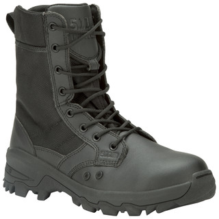 5.11 Tactical MenS Speed 3.0 Rapiddry Boot-5.11 Tactical