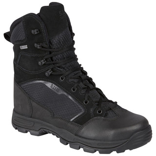 5.11 Tactical MenS Xprt 2.0 8 Boot-