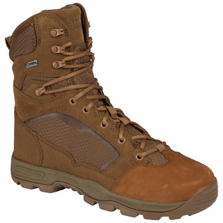 "12341 5.11 Tactical Mens Xprt® 2.0 8"" Boot-5.11 Tactical"