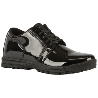 5.11 Tactical MenS Pursuit Oxford Shoe