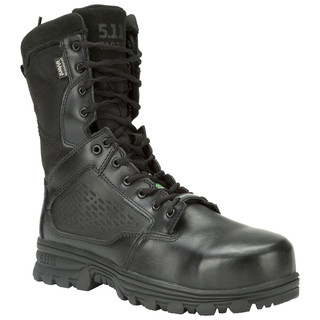 5.11 Tactical MenS Evo 8 Cst Boot-