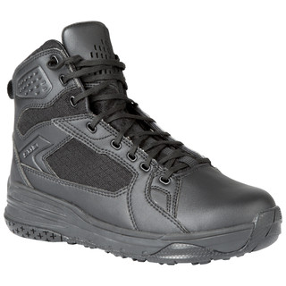 5.11 Tactical MenS Halcyon Patrol Boot-