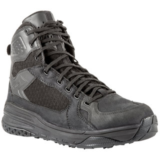 5.11 Tactical Men Halcyon Tactical Boot-