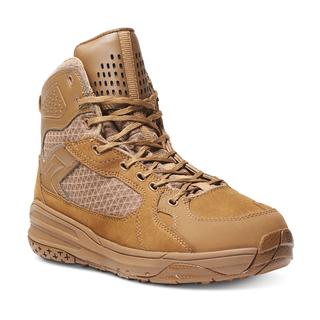 5.11 Tactical MenS Halcyon Dark Coyote Tactical Boot-5.11 Tactical