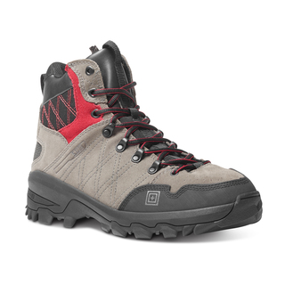 5.11 Tactical Mens Cable Hiker Boot-5.11 Tactical