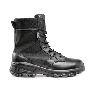5.11 Tactical MenS Speed 3.0 Waterproof Boot