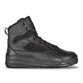 5.11 Tactical MenS Halcyon Waterproof Boot
