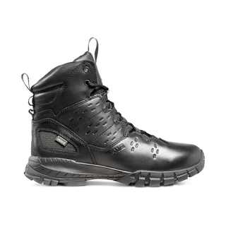 "XPRT® 3.0 WATERPROOF 6"" BOOT-5.11 Tactical"