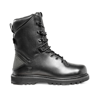 5.11 Tactical MenS Apex Waterproof 8 Boot-