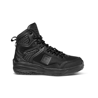 5.11 Tactical MenS Halcyon Tactical Stealth Boot-
