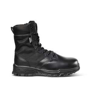 5.11 Tactical MenS Speed 3.0 Shield Boot-