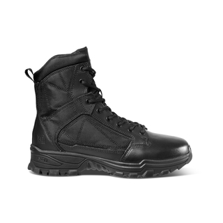 5.11 Tactical MenS Fast-Tac 6 Boot-5.11 Tactical