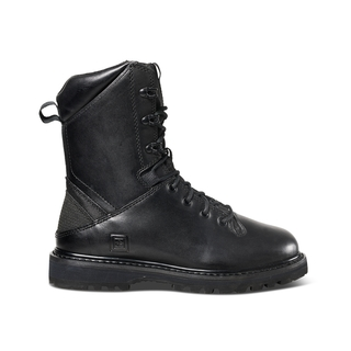 5.11 Tactical Men Apex 8 Boot-511
