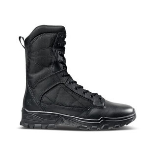 "5.11 Tactical MenS Fast-Tac™ 8"" Boot-5.11 Tactical"