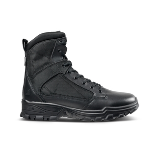 5.11 Tactical Men Fast-Tac™ Waterproof 6 Boot-