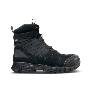 5.11 Tactical Union 6 Wp Shoes-